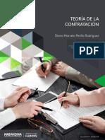 TEORIA DE LA CONTRATACION.pdf