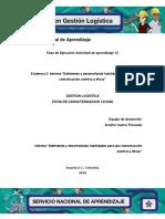 381292407-Evidencia-3-Informe-Definiendo-y-Desarrollando-Habilidades-Para-Una-Comunicacion-Asertiva-y-Eficaz.docx