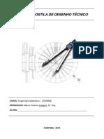 Apostila-DT-com-DM.pdf