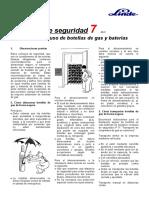 Seguridad_en_el_uso_de_botella_001.doc