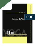 yogav.pdf