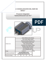 proyecto_informe