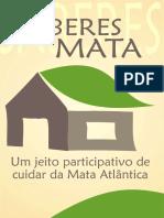 Estudos RDS da Foz do Rio Doce.pdf