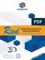 Revista RIED2018.pdf