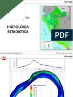 U5 S07 S08 Hidrologia Estadistica