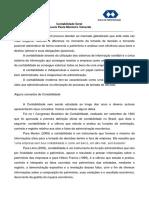 E Sistemas TurmasUpload Planos 117308 Aula 1.PDF