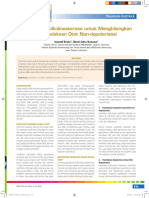 06_193Inhibitor Asetilkolinesterase untuk Menghilangkan.pdf