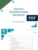 Presentación_Tema 1_Base de Cálculo