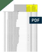 3g Crf Wbts Wcel Naru Plk Audit 20181114