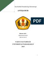 291502561-260110130132-Muhammad-Ismail-Makalah-Anti-Jamur.docx