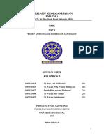 PEROG SAP 6_KLP 5_KOMUNIKASI-3.docx