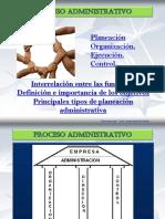clases-de-proc-administrativos.pdf
