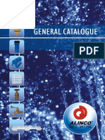 ALINCO.pdf