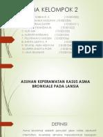 Asma Bronkiale.pptx