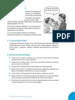 A3 La entrevista UNA POR PERSONA DOS CARAS.pdf