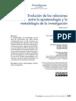Dialnet-EvolucionDeLasRelacionesEntreLaEpistemologiaYLaMet-3798214 (2).pdf