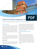 recognition---international-student-guide-uk--march2016---eng.pdf.pdf