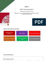 Emploi PDF