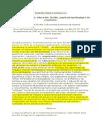 Desarrollo_normal_y_autismo (1).doc