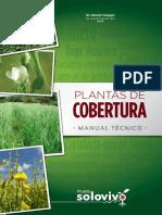 2ªEdição_Manual Técnico Plantas de Cobertura_2016 (1).pdf