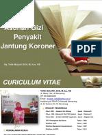 3.-Bu-Tatik-Mulyati-NUTRITION-FOR-CHD-new-3.pdf