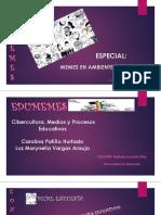 MEMES_REVISTA.pdf