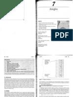 07 - Arreglos.pdf