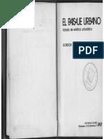 262192130-El-Paisaje-Urbano-Gordon-Cullen.pdf
