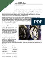 caridokumen.com_daftar-harga-ban-motor-irc-terbaru-.pdf