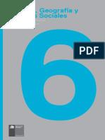 Programa 6 básico Historia y Cs. Soc..pdf