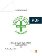 300101856-PANDUAN-RAPAT