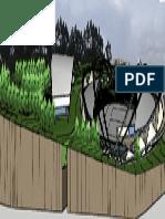 imagen propuesta estadio