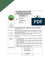5.5.2. Ep 2 Sop Monitoring Jadual Dan Pelaksanaan Monitoring