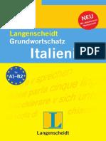 05 Langenscheidt Grundwortschatz Italienisch.pdf