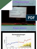 Nutrition-OGM-6-slides.pdf