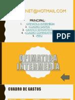 OFIMATICA-INTERMEDIA (1).pptx