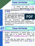 Discrete Probability Distribution Part2