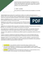 Ofimatica Intermedia (1)