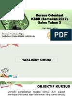 01-Taklimat Umum JUK.pptx