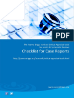 JBI_Critical_Appraisal-Checklist_for_Case_Reports2017.docx
