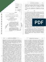 Robledo, Emilio, La medicina en los departamentos antioqueños, en Repertorio Histórico, Órgano de la Academia Antioqueña de Historia, Medellìn, Enero de 1924, Año 6, No 1-2.