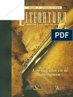 Tema_y_variaciones_de_literatura_40.pdf