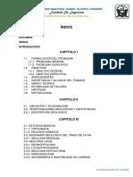 INFORME LISTO DE TALUDES N.pdf