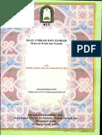 Haji Umrah dan Ziarah.pdf