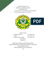 KARSINOMA PARU.docx
