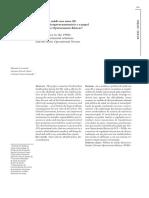 Política de saúde nos ano 90.pdf