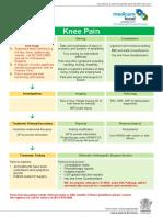 knee-alg.pdf