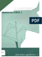 Manual_ORIENTACAO_AGRICULTURA_I.pdf