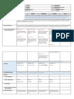 DLL-ENG8-3RDQ-week2.docx