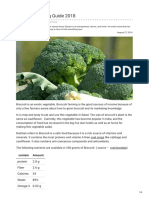 Agricultureguruji.com-Broccoli Farming Guide 2018